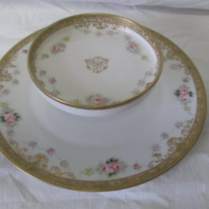 Nippon china Archives | Carol\'s True Vintage and Antiques