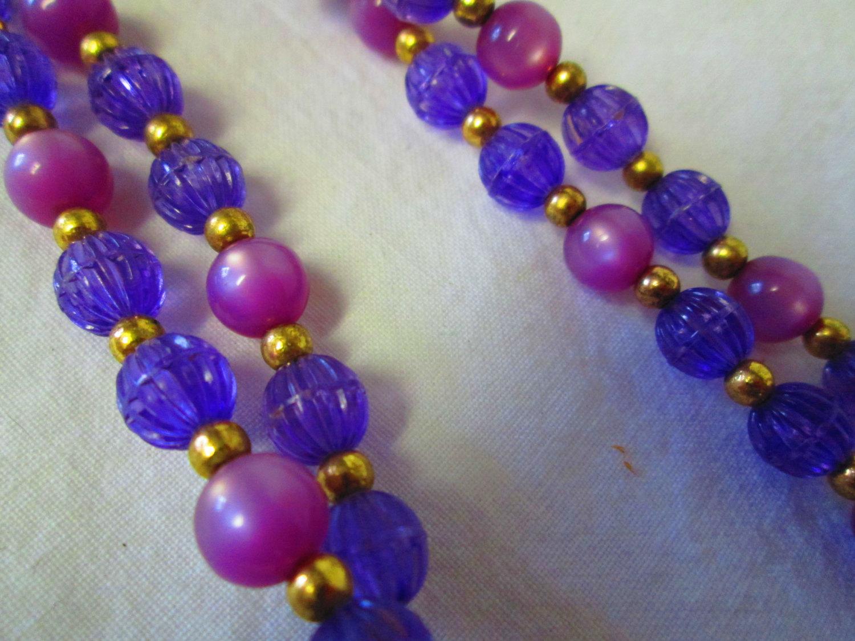 lavender moonstone - photo #32