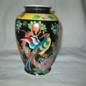 Japanese China Archives | Carol's True Vintage and Antiques