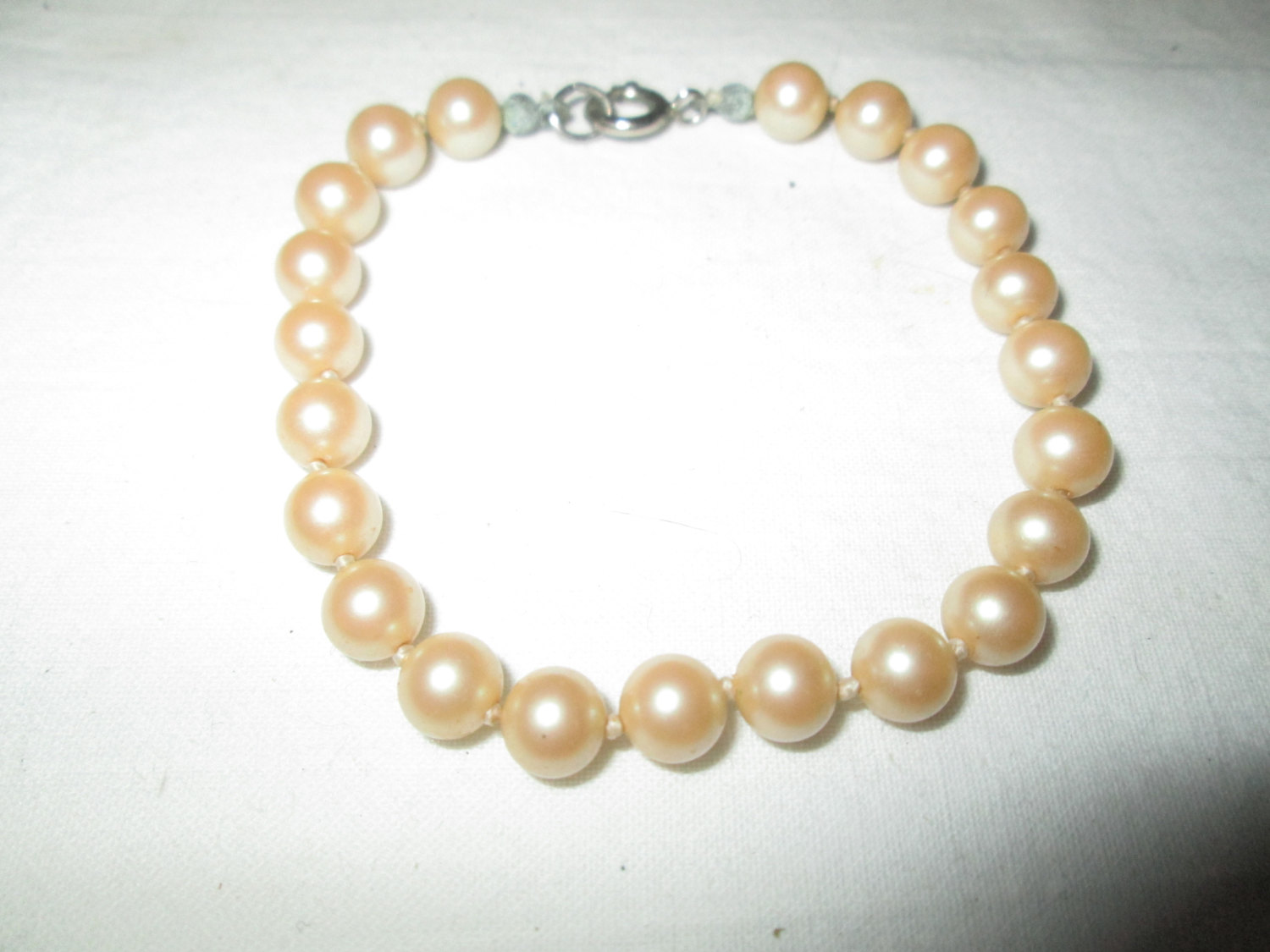 with up close pearl image real stock shell mother in sea a pearls of