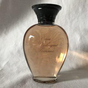Fragrances & Vanity