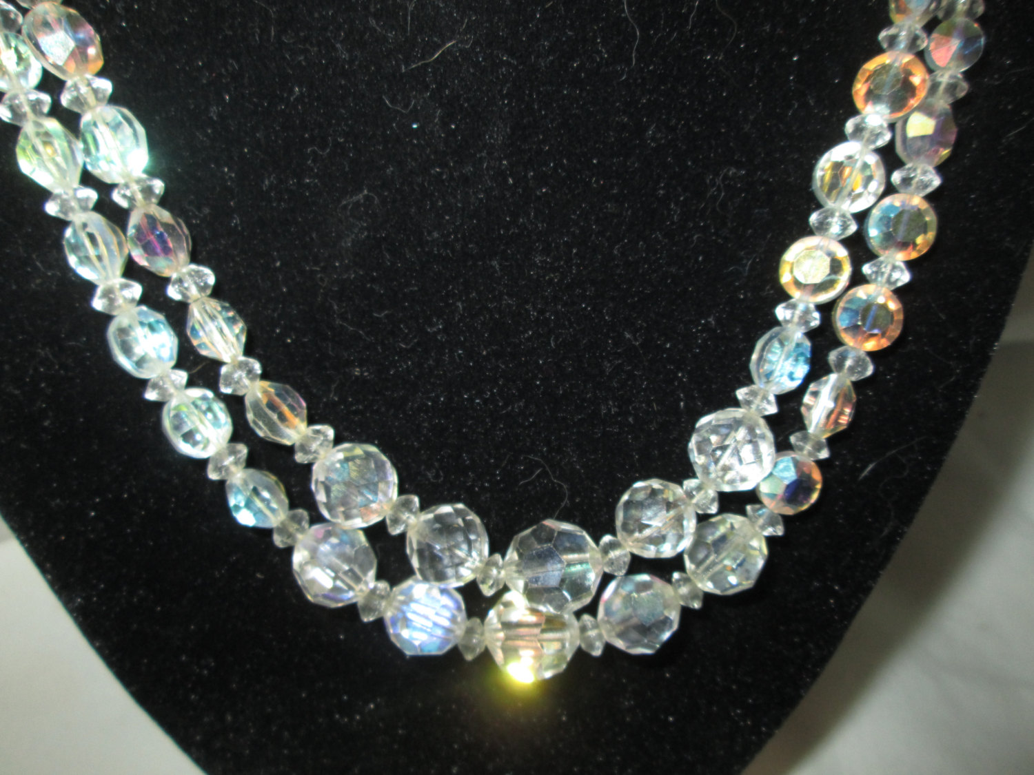 double strand beaded necklace necklace wallpaper