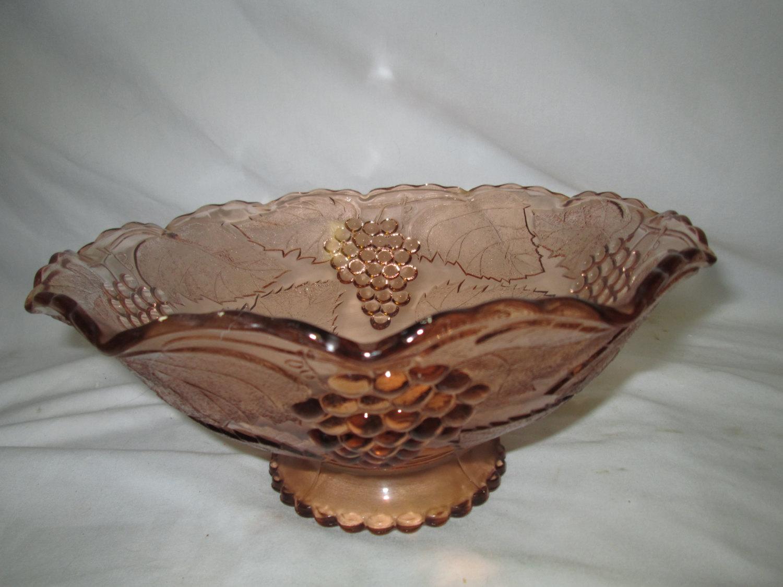 bso bowl srl ceramic with pearl finish salmon atene zanardello products pedestal
