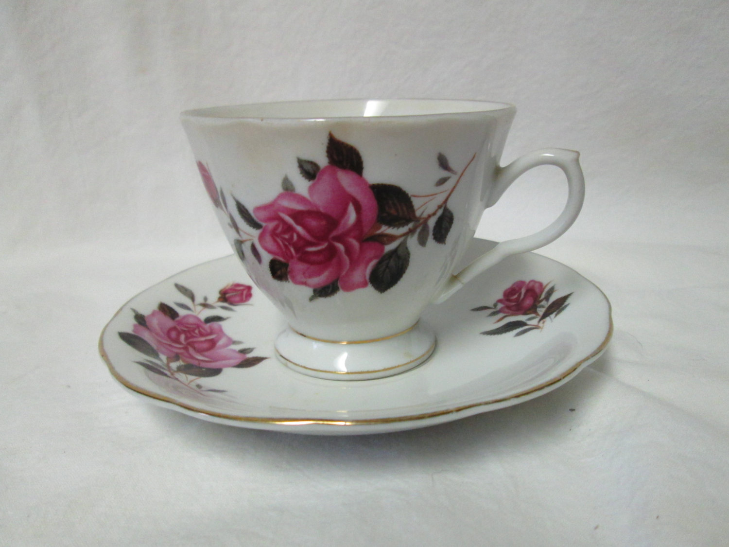 Rose Pattern China Awesome Inspiration Ideas